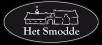 Het Smodde